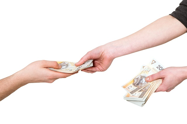 Dopłaty do odszkodowań – na czym polegają?