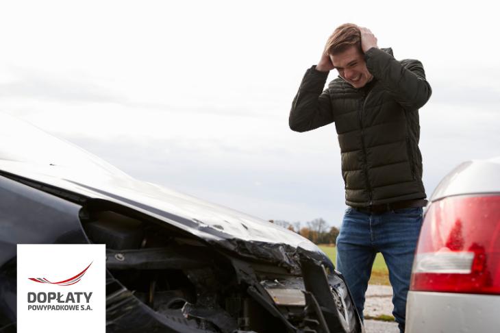 Utrata wartości handlowej samochodu – co warto wiedzieć