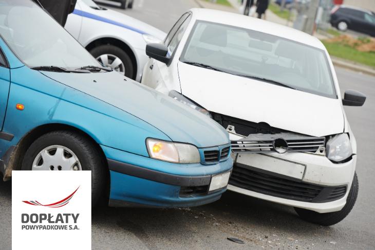 Wycena pojazdu – najważniejsze informacje