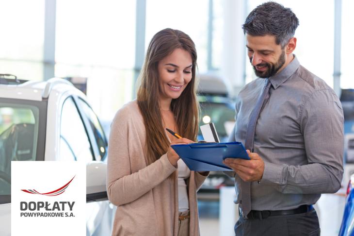 Sprzedaż auta ubezpieczenie OC – co warto wiedzieć?